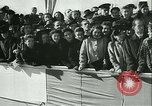Image of General Francisco Franco Madrid Spain, 1942, second 32 stock footage video 65675020628