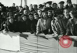 Image of General Francisco Franco Madrid Spain, 1942, second 33 stock footage video 65675020628