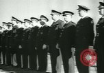 Image of General Francisco Franco Madrid Spain, 1942, second 34 stock footage video 65675020628