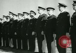 Image of General Francisco Franco Madrid Spain, 1942, second 35 stock footage video 65675020628