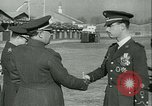 Image of General Francisco Franco Madrid Spain, 1942, second 43 stock footage video 65675020628