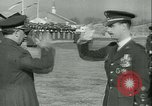 Image of General Francisco Franco Madrid Spain, 1942, second 44 stock footage video 65675020628