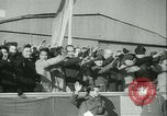 Image of General Francisco Franco Madrid Spain, 1942, second 46 stock footage video 65675020628