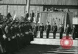 Image of General Francisco Franco Madrid Spain, 1942, second 49 stock footage video 65675020628