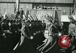 Image of General Francisco Franco Madrid Spain, 1942, second 53 stock footage video 65675020628
