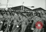 Image of General Francisco Franco Madrid Spain, 1942, second 55 stock footage video 65675020628