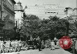 Image of Istvan Horthy funeral Budapest Hungary, 1942, second 13 stock footage video 65675020629