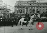Image of Istvan Horthy funeral Budapest Hungary, 1942, second 35 stock footage video 65675020629
