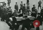 Image of Istvan Horthy funeral Budapest Hungary, 1942, second 37 stock footage video 65675020629