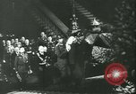 Image of Istvan Horthy funeral Budapest Hungary, 1942, second 50 stock footage video 65675020629