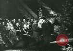 Image of Istvan Horthy funeral Budapest Hungary, 1942, second 51 stock footage video 65675020629