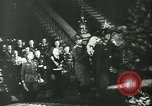 Image of Istvan Horthy funeral Budapest Hungary, 1942, second 52 stock footage video 65675020629