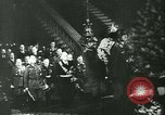 Image of Istvan Horthy funeral Budapest Hungary, 1942, second 53 stock footage video 65675020629