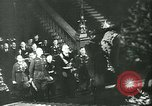 Image of Istvan Horthy funeral Budapest Hungary, 1942, second 54 stock footage video 65675020629