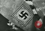 Image of Istvan Horthy funeral Budapest Hungary, 1942, second 58 stock footage video 65675020629