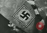 Image of Istvan Horthy funeral Budapest Hungary, 1942, second 59 stock footage video 65675020629
