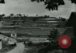 Image of Religious procession Croatia, 1942, second 2 stock footage video 65675020630