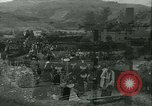 Image of Religious procession Croatia, 1942, second 14 stock footage video 65675020630
