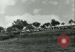 Image of Religious procession Croatia, 1942, second 23 stock footage video 65675020630