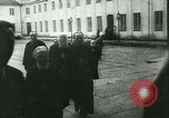 Image of Nazi Ludwig Fischer in Warsaw Warsaw Poland, 1944, second 3 stock footage video 65675020636
