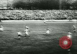 Image of Soccer match Munich Germany, 1944, second 14 stock footage video 65675020638