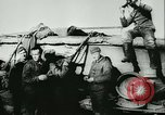 Image of Col Lucien Lippert Soviet Union, 1944, second 12 stock footage video 65675020641