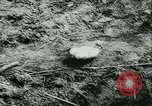 Image of Col Lucien Lippert Soviet Union, 1944, second 14 stock footage video 65675020641