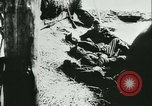 Image of Col Lucien Lippert Soviet Union, 1944, second 16 stock footage video 65675020641