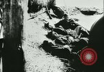 Image of Col Lucien Lippert Soviet Union, 1944, second 17 stock footage video 65675020641