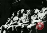 Image of Col Lucien Lippert Soviet Union, 1944, second 18 stock footage video 65675020641