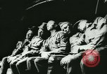 Image of Col Lucien Lippert Soviet Union, 1944, second 19 stock footage video 65675020641