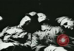 Image of Col Lucien Lippert Soviet Union, 1944, second 20 stock footage video 65675020641