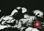 Image of Col Lucien Lippert Soviet Union, 1944, second 21 stock footage video 65675020641