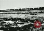 Image of Col Lucien Lippert Soviet Union, 1944, second 24 stock footage video 65675020641