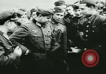 Image of Col Lucien Lippert Soviet Union, 1944, second 27 stock footage video 65675020641
