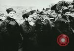 Image of Col Lucien Lippert Soviet Union, 1944, second 33 stock footage video 65675020641