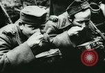 Image of Col Lucien Lippert Soviet Union, 1944, second 34 stock footage video 65675020641