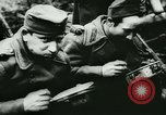 Image of Col Lucien Lippert Soviet Union, 1944, second 35 stock footage video 65675020641