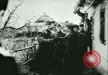 Image of Col Lucien Lippert Soviet Union, 1944, second 39 stock footage video 65675020641