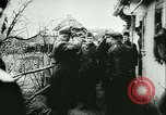 Image of Col Lucien Lippert Soviet Union, 1944, second 41 stock footage video 65675020641