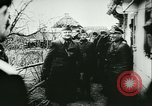 Image of Col Lucien Lippert Soviet Union, 1944, second 42 stock footage video 65675020641