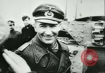 Image of Col Lucien Lippert Soviet Union, 1944, second 43 stock footage video 65675020641
