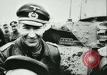 Image of Col Lucien Lippert Soviet Union, 1944, second 44 stock footage video 65675020641