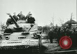 Image of Col Lucien Lippert Soviet Union, 1944, second 45 stock footage video 65675020641