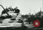 Image of Col Lucien Lippert Soviet Union, 1944, second 46 stock footage video 65675020641