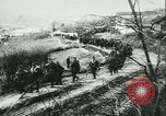 Image of Col Lucien Lippert Soviet Union, 1944, second 47 stock footage video 65675020641