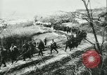 Image of Col Lucien Lippert Soviet Union, 1944, second 48 stock footage video 65675020641