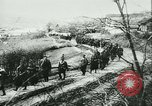 Image of Col Lucien Lippert Soviet Union, 1944, second 49 stock footage video 65675020641
