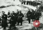 Image of Col Lucien Lippert Soviet Union, 1944, second 50 stock footage video 65675020641