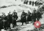 Image of Col Lucien Lippert Soviet Union, 1944, second 51 stock footage video 65675020641